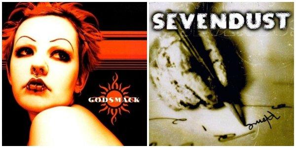 Top Ten Albums (3)
