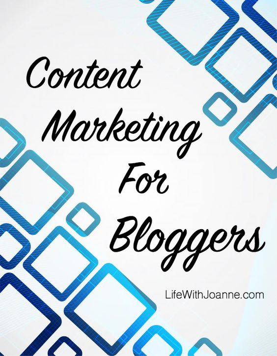 Content Marketing For Bloggers. How to use a free opt-in to build your list. #bloggingtips #contentmarketing #bloggerideas #listbuilding