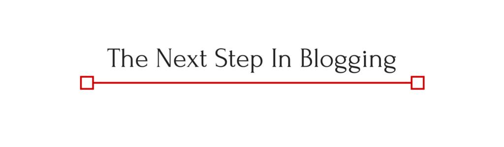 Blogging Links + Resources