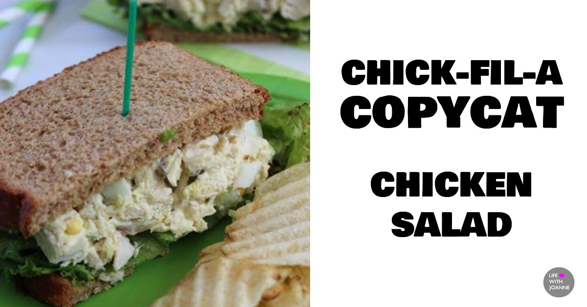 Chick-fil-a-copycat-chicken-salad-sandwich